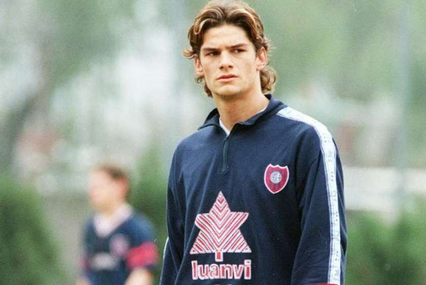 Mirko-Saric-campeon.jpg