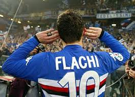 flachi1