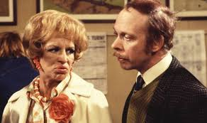 george e mildred.jpg