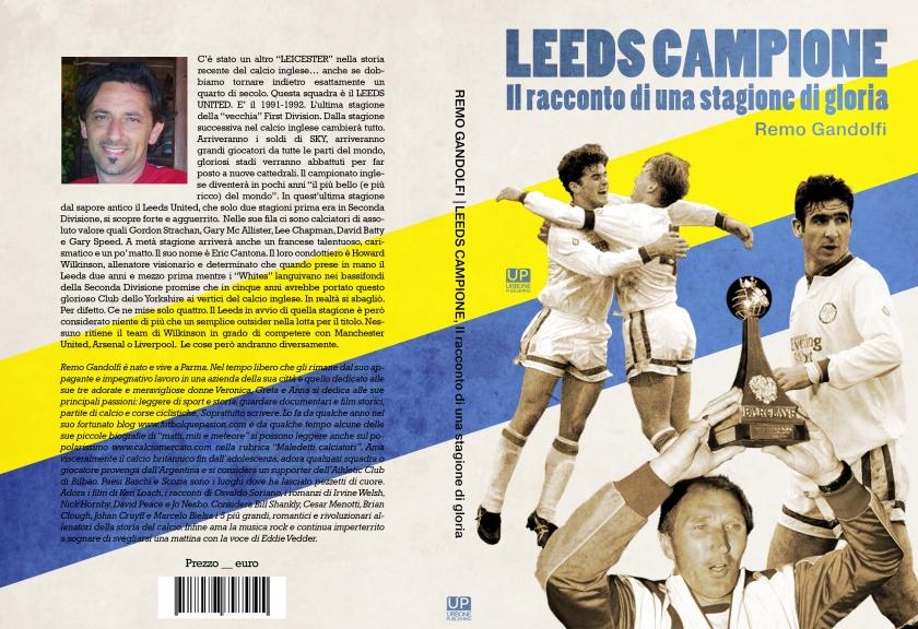 Leeds prova 1 (1).jpg