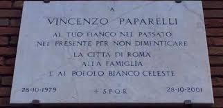 paparelli 1.jpg