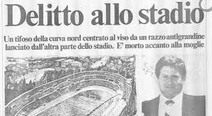 paparelli2.jpg