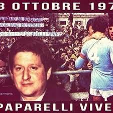 paparelli3.jpg