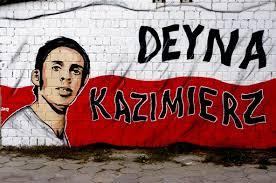 deyna1